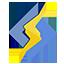 LiteSpeed تقنية