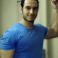 عبد الله محسن