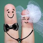 سكريبت مواقع الزواج