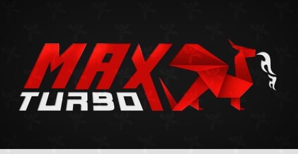 Max turbo