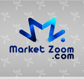 Market zoom