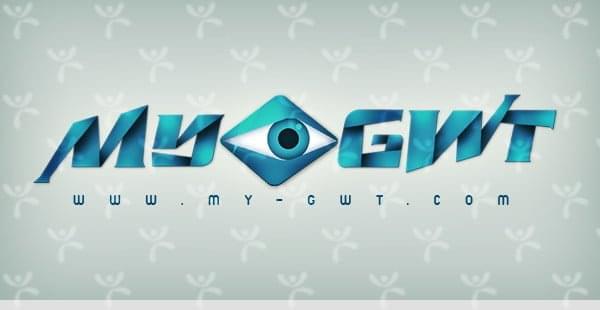 My gwt
