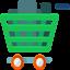 منصة المتجر الالكتروني