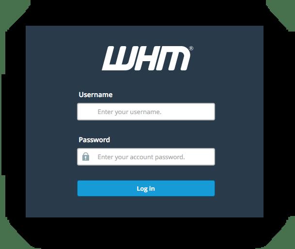 تحسين خادم الويب اباتشي علي WHM؟