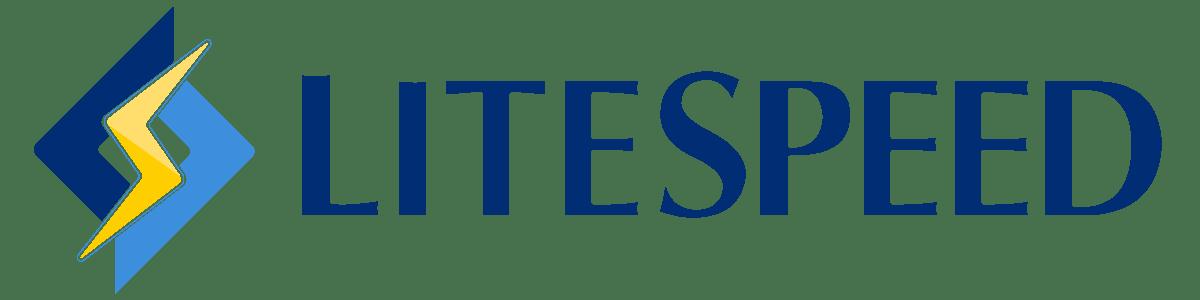 ما هو LiteSpeed ؟