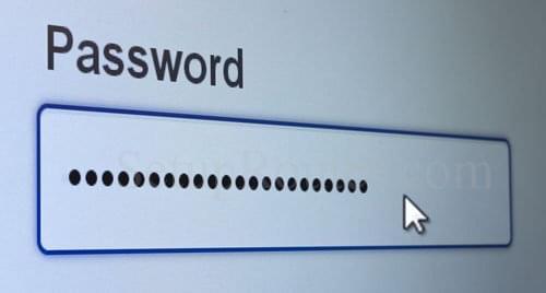 كيف أحافظ على آمن موقعي على الويب ؟