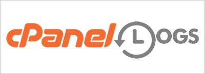 cpanel-server-logs
