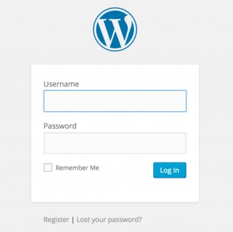 إصلاح تحذيرات محتوى ووردبريس HTTPS