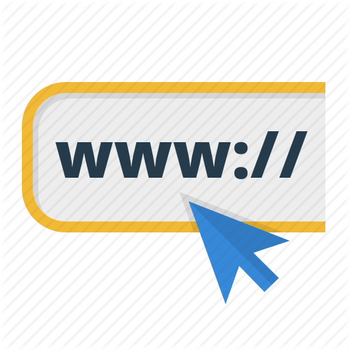 Services domain