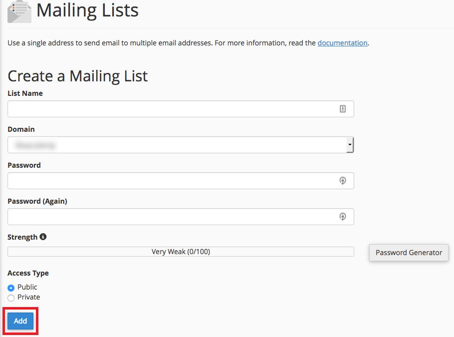 mailinglist01
