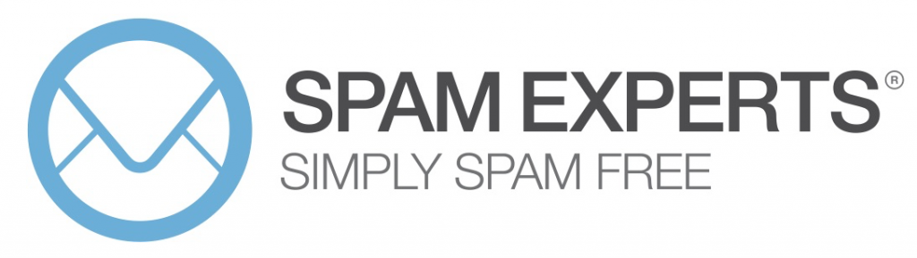 الدخول إلى SpamExperts
