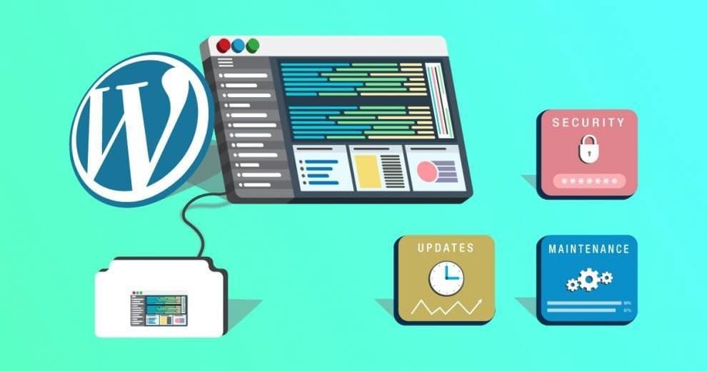 ماهي اداه WordPress Toolkit ؟