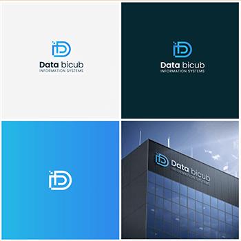 datab1
