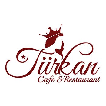 turkan logo