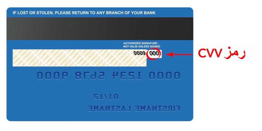 طرق الدفع عبر الإنترنت