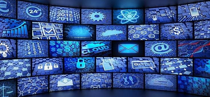 ما هي أنظمة التشغيل المتاحة ؟