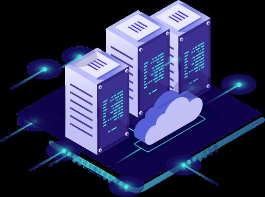 ما هي السيرفرات السحابية Cloud Servers ؟