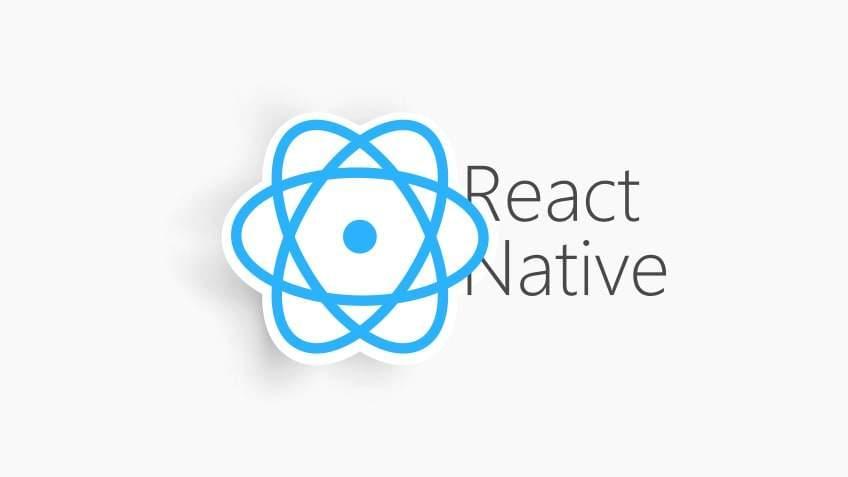 ما هي الـ React Native ؟
