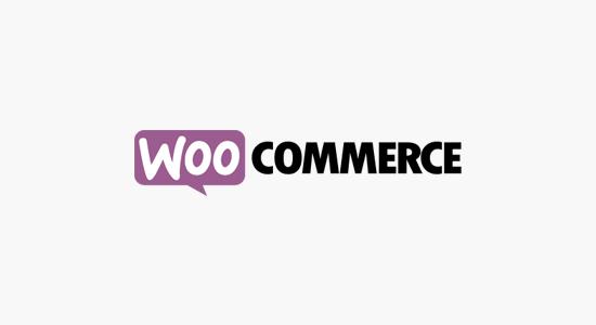أفضل 5 إضافات للتجارة الإلكترونية في ووردبرس