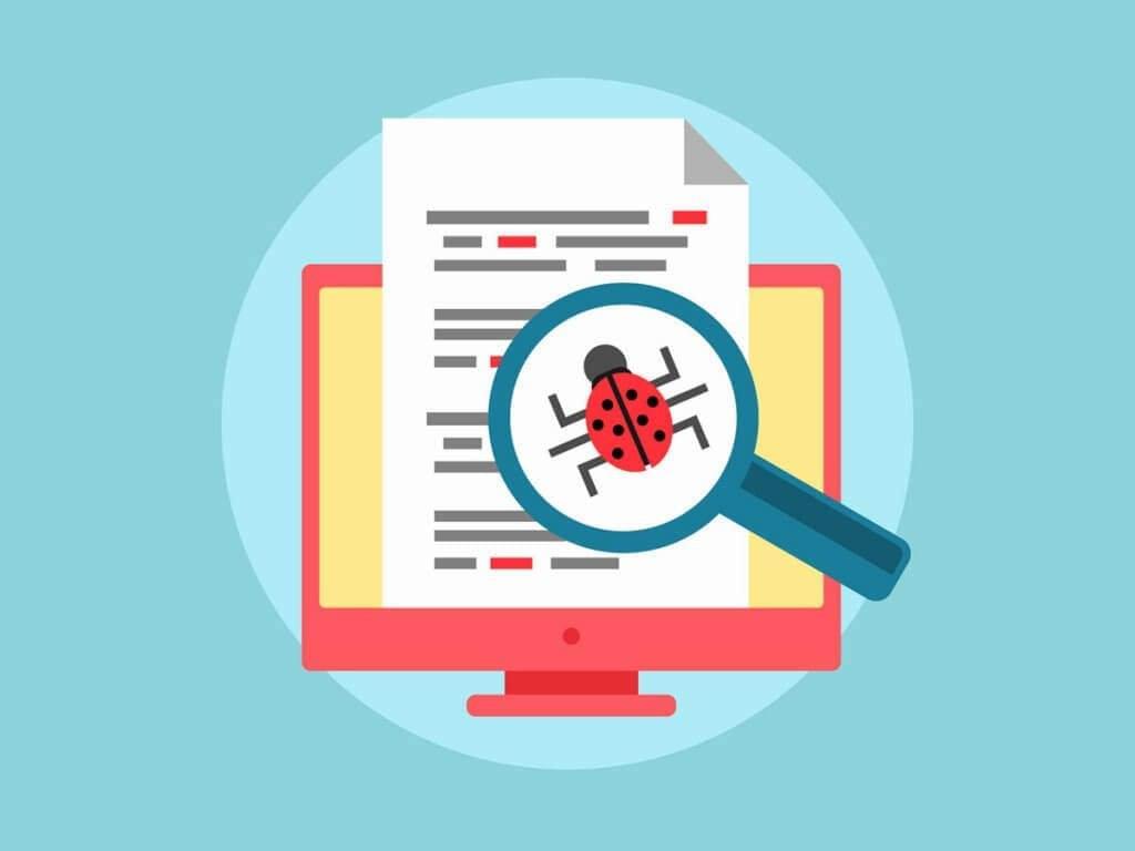 كيفية إزالة البرامج الضارة يدويًا من مواقع الويب