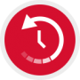 icon-circle-backup