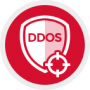 icon-circle-ddos-protection
