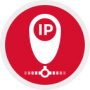 icon-circle-floating-ip