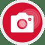 icon-circle-snapshot